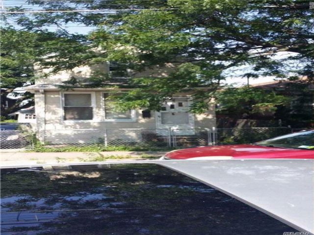 2 BR,  1.00 BTH Colonial style home in Canarsie