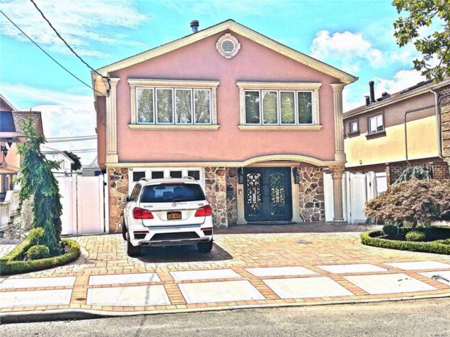 [Howard Beach Real Estate, listing number 3026740]