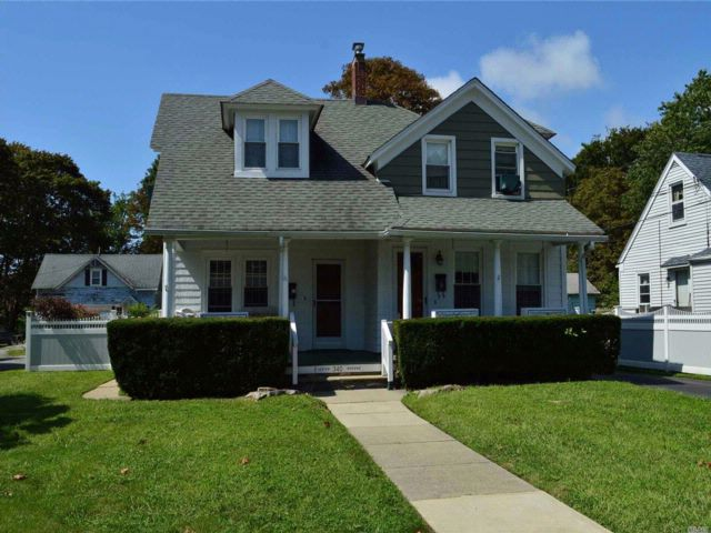 [Patchogue Real Estate, listing number 3026834]