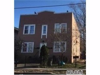 Studio,  0.00 BTH  Apt house style home in Hempstead