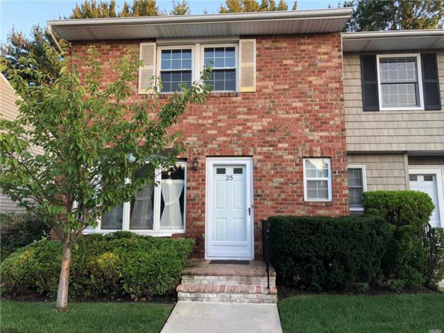 [Woodbury Real Estate, listing number 3027559]