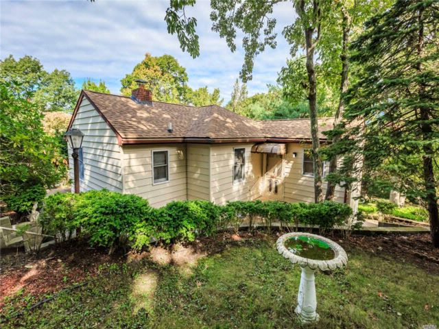 2 BR,  2.00 BTH Ranch style home in Rocky Point