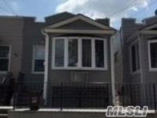 [Maspeth Real Estate, listing number 3029654]