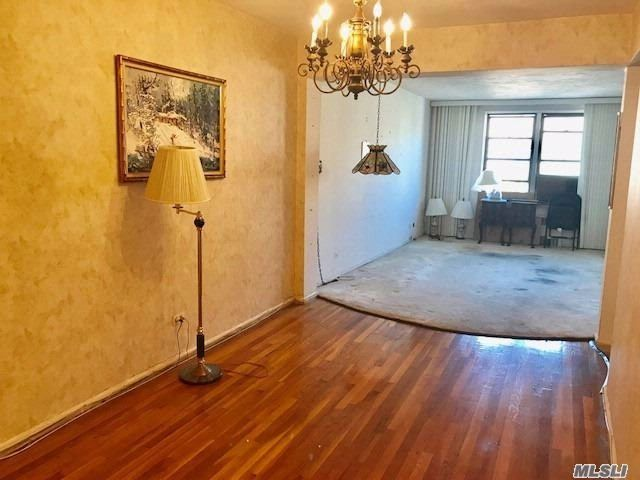 [Woodhaven Real Estate, listing number 3031407]