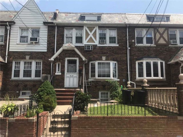 [Maspeth Real Estate, listing number 3032650]