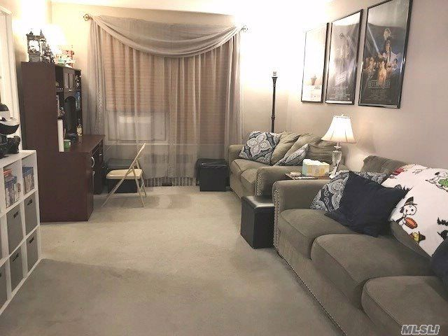 [Woodhaven Real Estate, listing number 3032653]