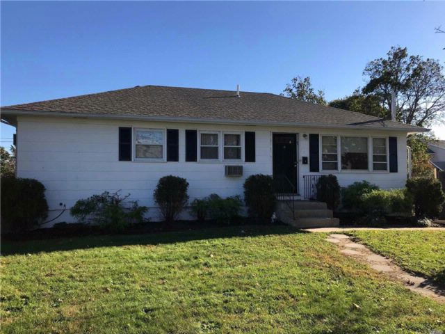 [Copiague Real Estate, listing number 3033015]