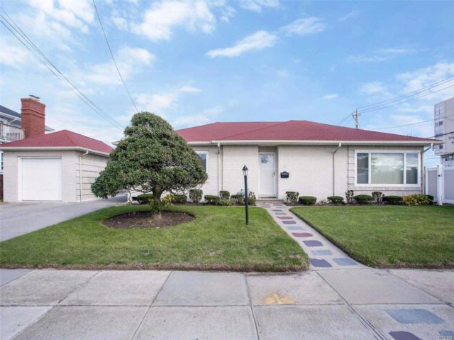 [Atlantic Beach Real Estate, listing number 3033632]