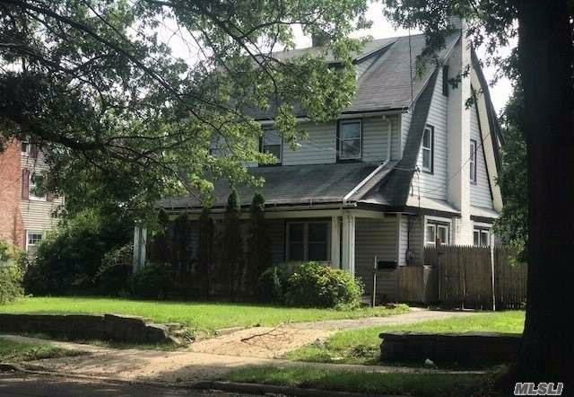 [Hempstead Real Estate, listing number 3034279]