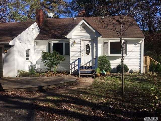 [Patchogue Real Estate, listing number 3034320]