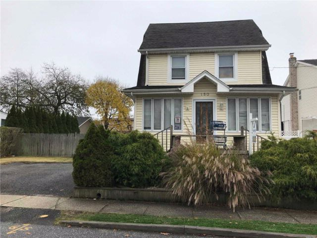 [Copiague Real Estate, listing number 3034571]
