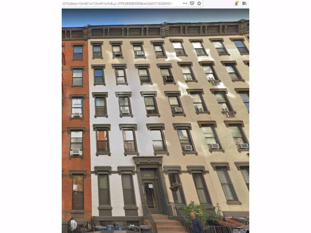 [New York Real Estate, listing number 3035108]