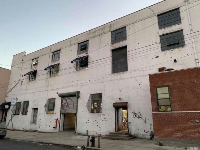 Studio,  0.00 BTH Dry clean style home in Ozone Park