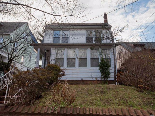 [Jamaica Hills Real Estate, listing number 3036244]
