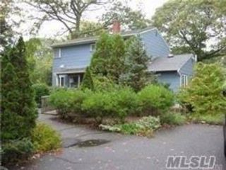 Studio,  0.00 BTH Dentist office style home in Shirley