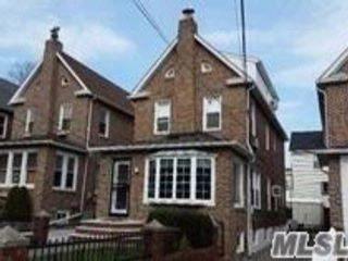 [Maspeth Real Estate, listing number 3037512]