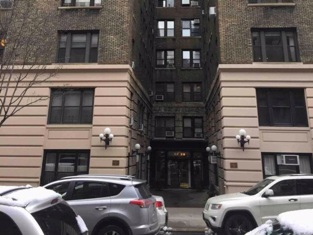 2 BR,  1.00 BTH Condo style home in NYC - Upper West End