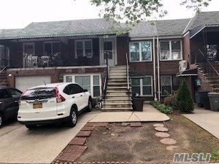 [Jackson Heights Real Estate, listing number 3037771]