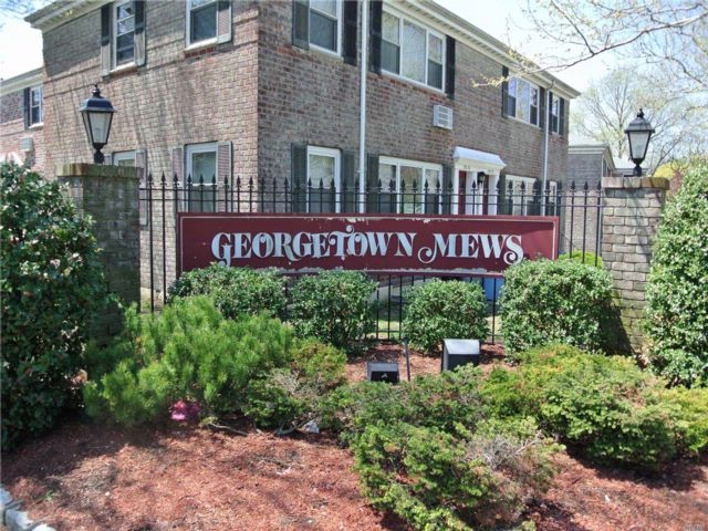 2 BR,  1.00 BTH  Co-op style home in Kew Garden Hills