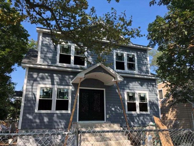 [Wantagh Real Estate, listing number 3038171]