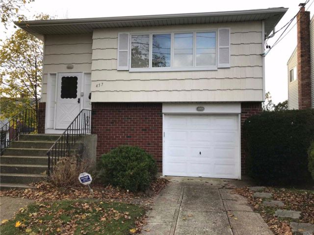[Levittown Real Estate, listing number 3039283]
