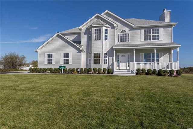 [Manorville Real Estate, listing number 3039288]