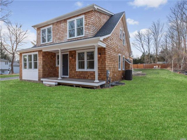 [Southold Real Estate, listing number 3042152]