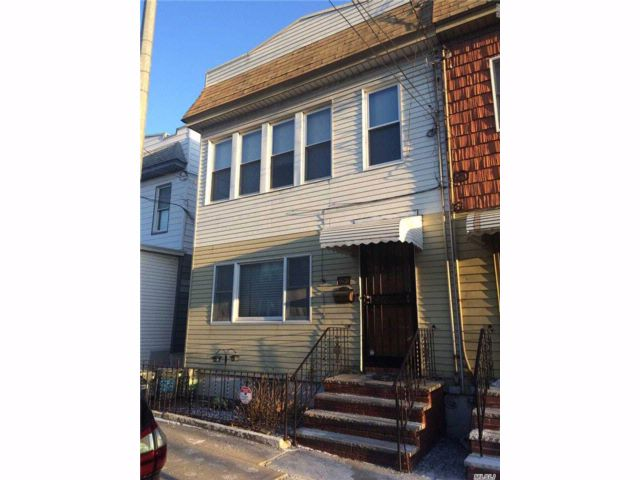 [Maspeth Real Estate, listing number 3042438]