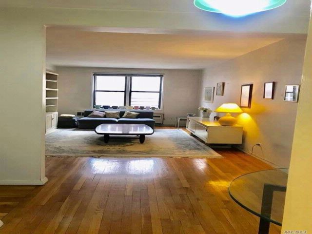 [NYC - Union Square Real Estate, listing number 3043342]