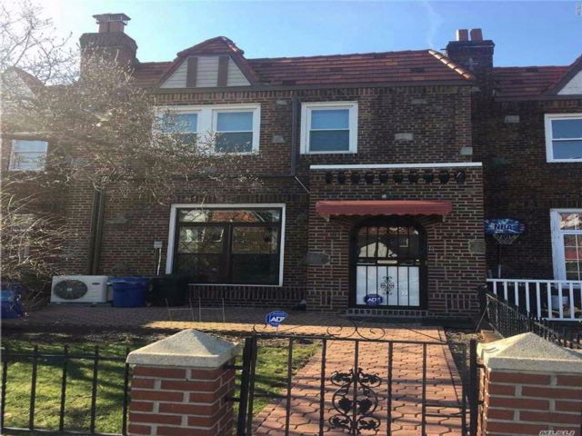 [Queens Village Real Estate, listing number 3043362]