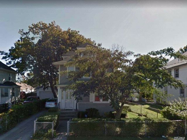 3 BR,  2.00 BTH Hist style home in Roosevelt