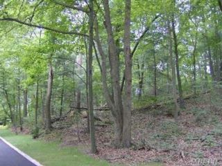 Lot <b>Size:</b> 6.83 Acres  Land style home in Oyster Bay Cove