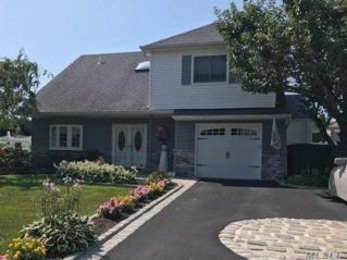 [Copiague Real Estate, listing number 3044670]