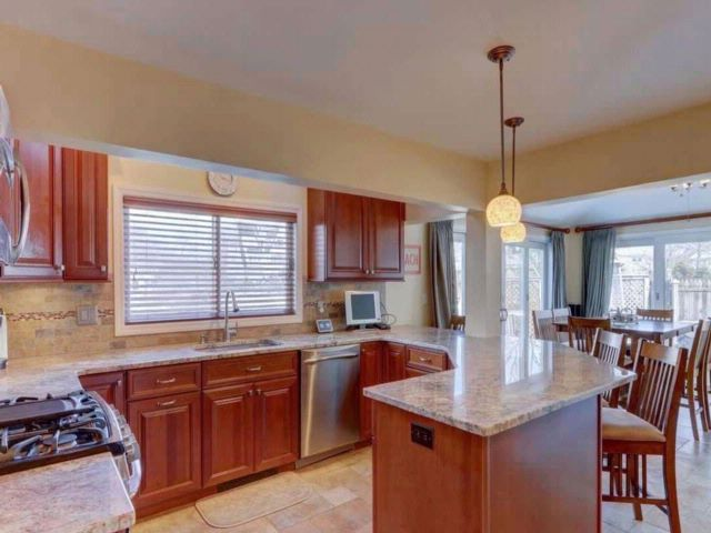 2 BR,  3.00 BTH Colonial style home in Massapequa