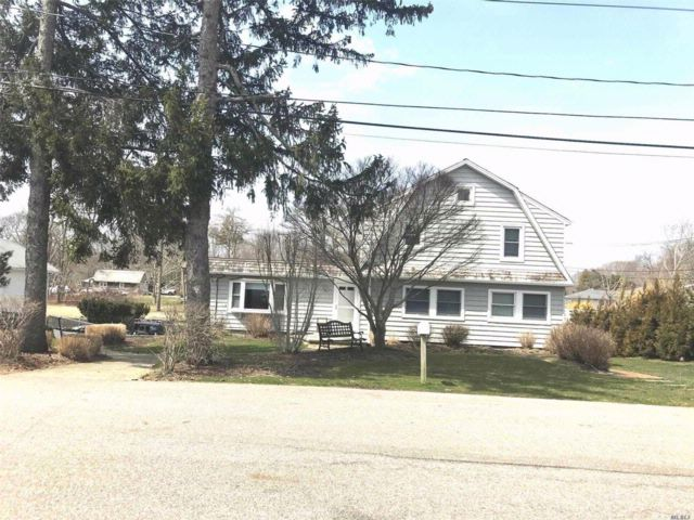 [Center Moriches Real Estate, listing number 3045613]