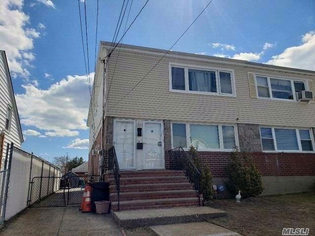 [Howard Beach Real Estate, listing number 3046543]