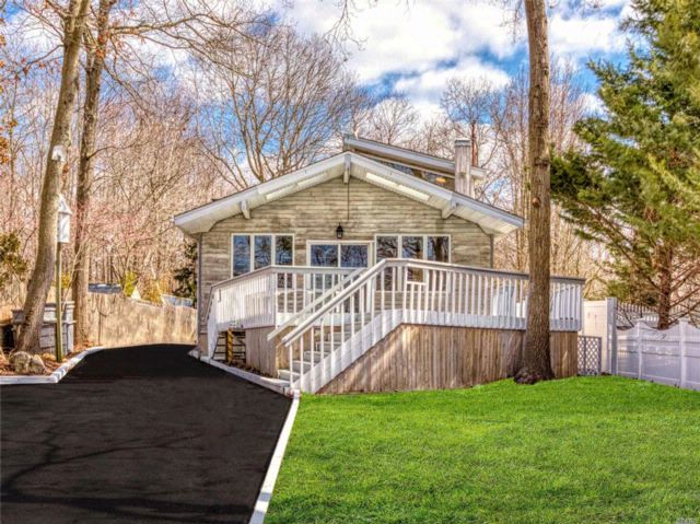 [East Patchogue Real Estate, listing number 3046759]
