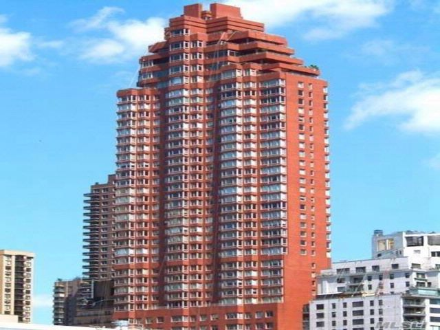 [NYC - Park Avenue Real Estate, listing number 3047053]