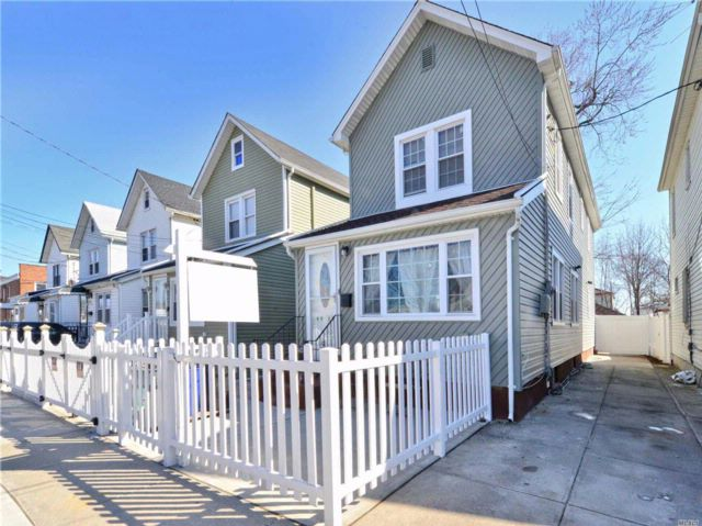 [Queens Village Real Estate, listing number 3047577]