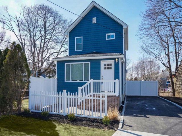 [Patchogue Real Estate, listing number 3047762]