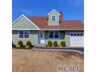 [Amityville Real Estate, listing number 3047876]