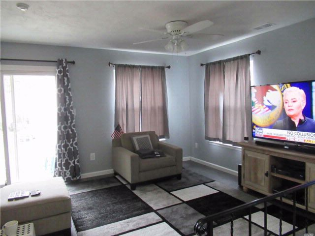 2 BR,  1.50 BTH  Condo style home in Middle Island
