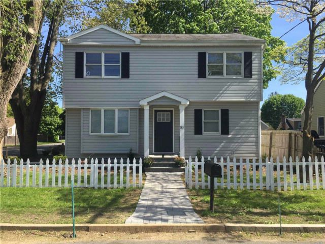 [Huntington Station Real Estate, listing number 3048081]