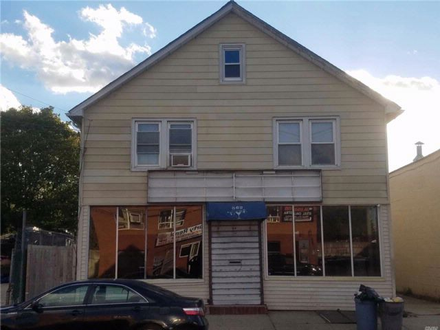 Studio,  0.00 BTH Free st bldg style home in Uniondale