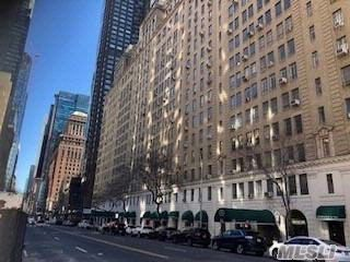 Studio,  1.00 BTH  Condo style home in NYC - Central Park South