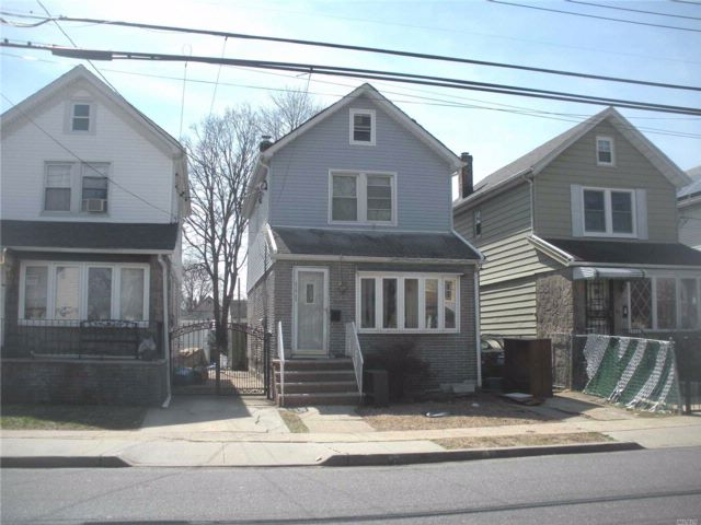 [Queens Village Real Estate, listing number 3049174]
