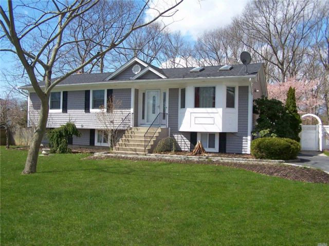 [Patchogue Real Estate, listing number 3049190]