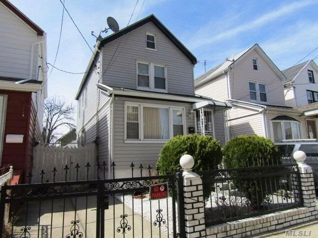 [Queens Village Real Estate, listing number 3049526]