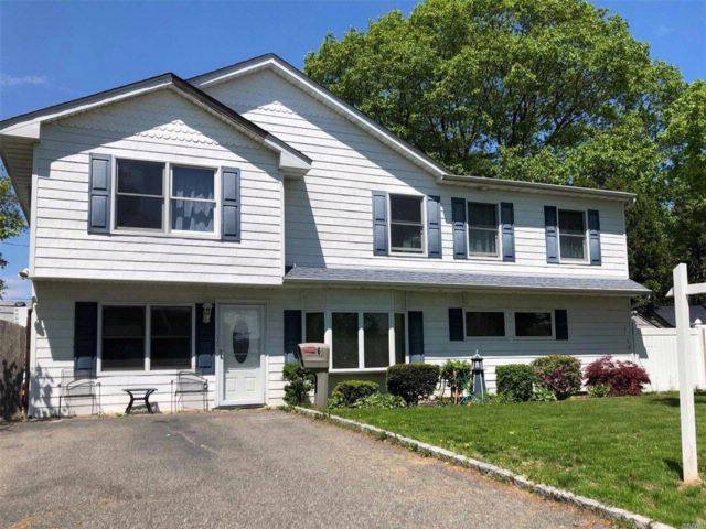 [Wantagh Real Estate, listing number 3049623]