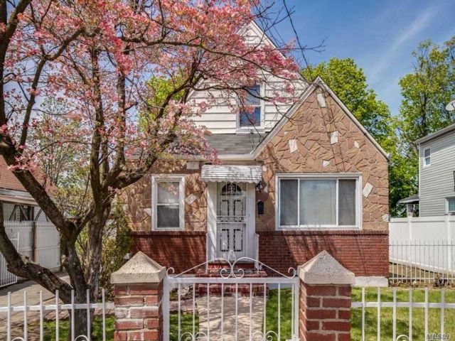 [Queens Village Real Estate, listing number 3050066]